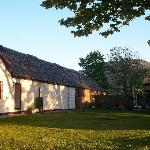Barn Cottage & Stables의 사진