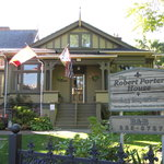 Robert Porter House B&amp;B