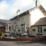  Ryles Arms, Higher Sutton, Macclesfield