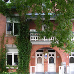 Photo of Angelica Blue Bed & Breakfast Montreal