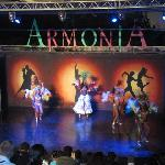 Photo de Armonia Holiday Village & Spa