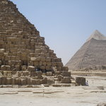 Egypt Excursions Online - Day Tours Foto