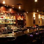  For an intimate dining experience, choose Raviol&#39;s Italian Bistro in Lake Elsinore, CA