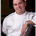  Visit chef Giuseppe for authentic Italian dessert