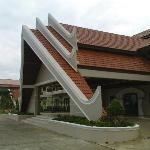 Photo de Daosavanh Resort & Spa Hotel