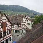 Photo of Hotel Restaurant Adler Stein Am Rhein