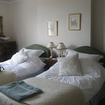 Langfords' Bed and Breakfastの写真