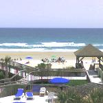 Фотография Holiday Inn Resort Wrightsville Beach