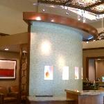Photo de Hyatt Place Wolfchase Galleria