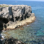 Negril Cliffs