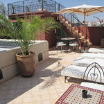Riad Mboja