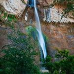  Calf Creek Falls - Do not miss!