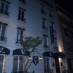 Photo de Hotel Donjon Vincennes