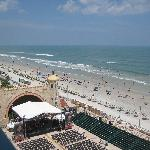 Foto Hilton Daytona Beach / Ocean Walk Village