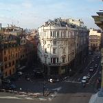 Photo de Residenza Antica Roma