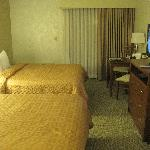 Φωτογραφία: Clarion Inn South Yarmouth