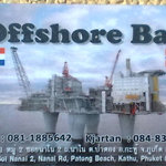 Offshore Bar & Grill