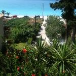 Bilde fra Ionian Sun Apartments and Villas