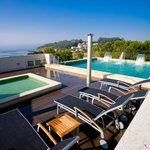 Royal Nayef Hotel
