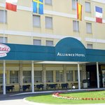 Alliance Hotel Verona