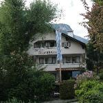 Photo of Gastehaus Alpenkranz