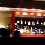  bar dell&#39;Hotel