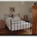 Caorann Bed & Breakfast Foto