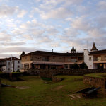 Pousada de Valenca Charming Hotel