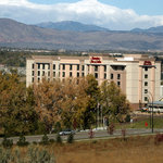 ‪Hampton Inn & Suites Denver Highlands Ranch‬