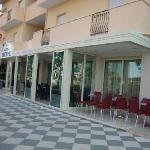 Photo of Hotel Giove