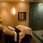 Solace Spa and Salon