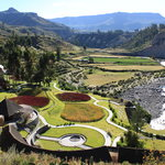 Colca Lodge