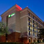 Photo of Holiday Inn Express Atlanta Airport