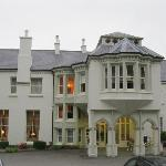 Beech Hill Country House Hotel resmi