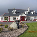 Gort Na Mona B & B
