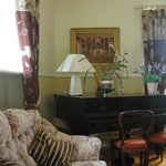 Wandesforde House B&B