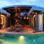 V Villas Hua Hin