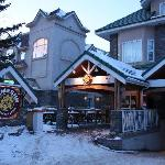SameSun Backpacker Lodge의 사진