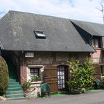 Photo of Le Clos Deauville Saint Gatien