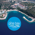 ‪Pine Bay Holiday Resort‬