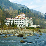 Manali Resorts