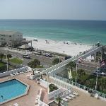Surfside Resort의 사진