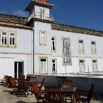 Photo de Pousada de Braga Charming Hotel
