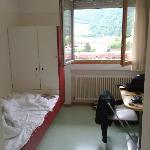 Youth Hostel Bolzanoの写真