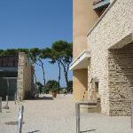 Madame Vacances Residence Provence Country Club照片
