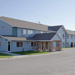 Photo of Quality Inn &amp; Suites Missoula