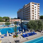 Photo of Hotel Terme Antoniano