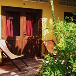 Photo of Mick and Craig's Guesthouse Sihanoukville