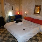 Photo of Asiandelight B&B Rome