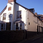 Three Tuns Inn